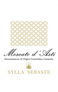 St9Moscato