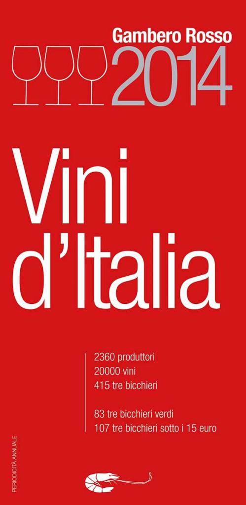 viniditalia2014