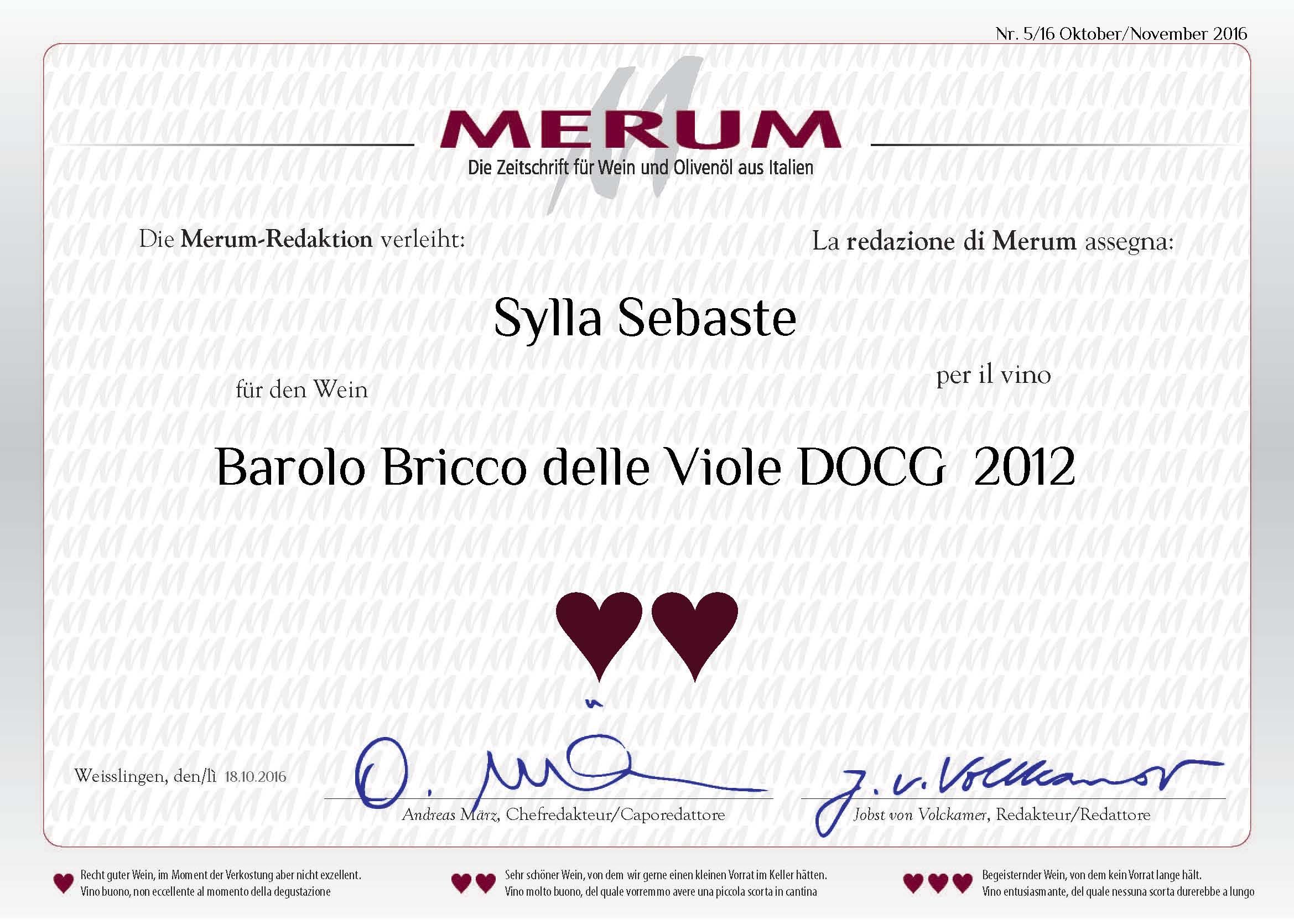 bricco-viole-2012-merum
