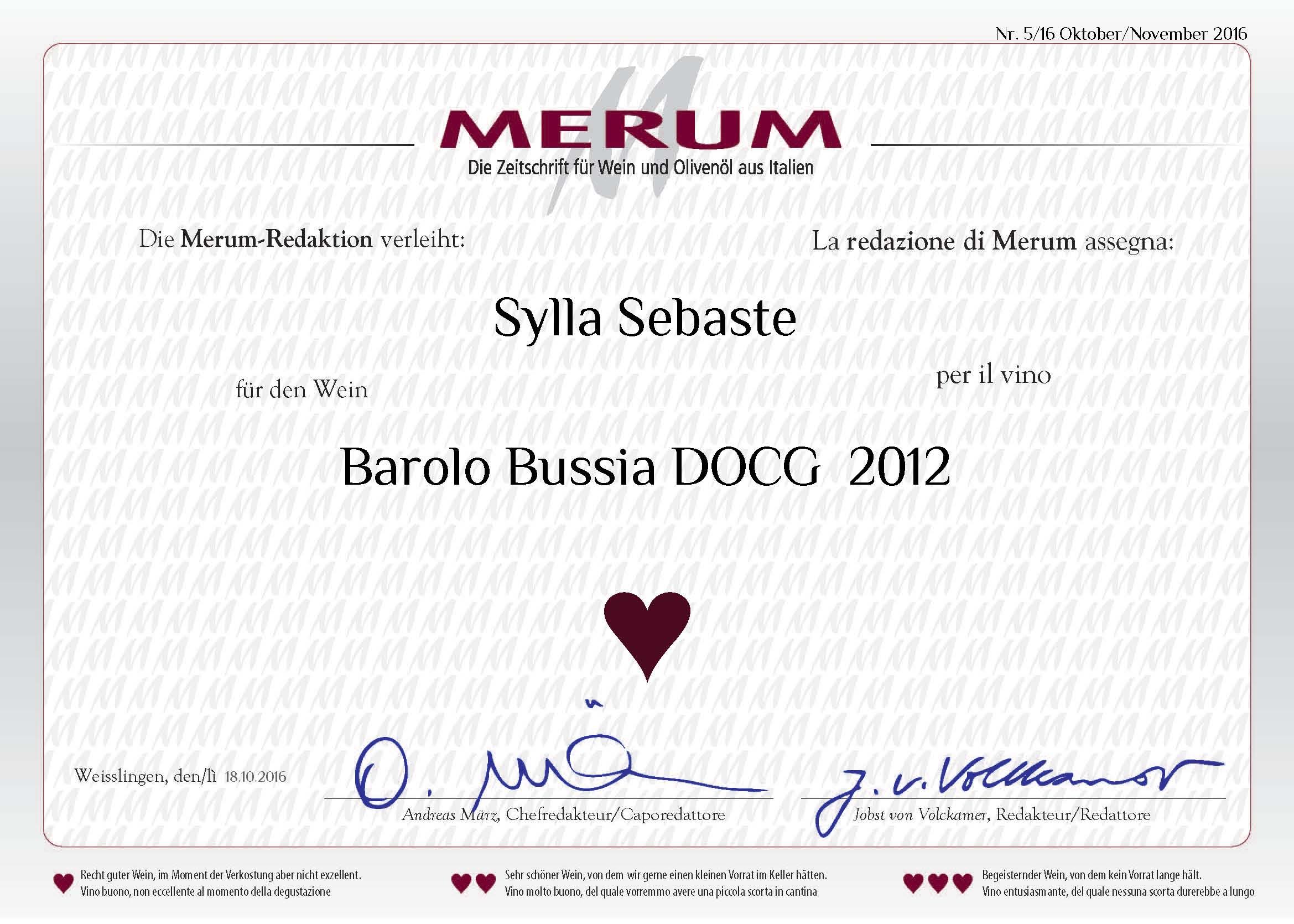 bussia-2012-merum