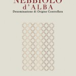 Nebbiolo d'Alba Docg