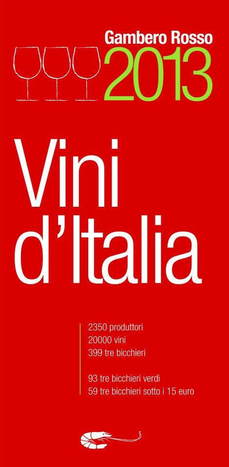 viniditalia2013