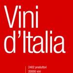 Gambero Rosso – Vini d'Italia 2015