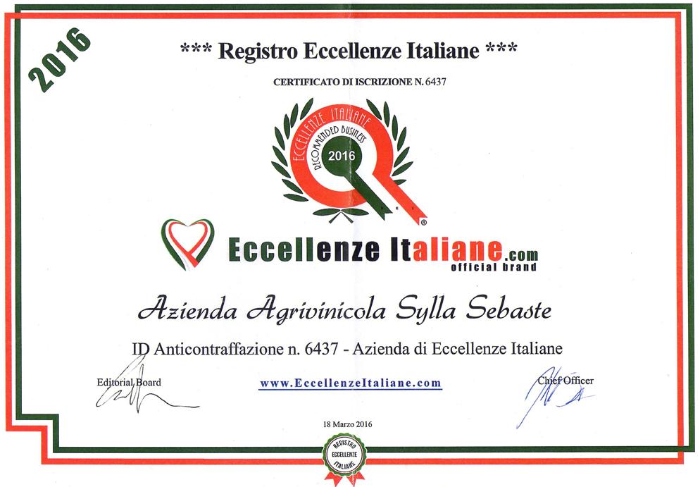 Eccellenze Italiane001