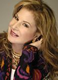 Marisa D'Vary
